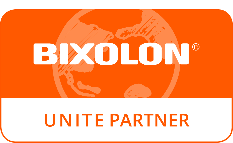 bixolon unite partner